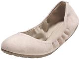 Cole Haan Zerogrand Ballet Flat