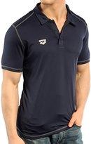 Arena Camshaft Polo Shirt 34000