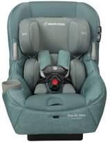 Maxi-Cosi PriaTM 85 Max Convertible Car Seat in Nomad Green
