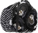 Jamin Puech Handbags - Item 45366773
