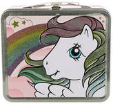 Loungefly My Little Pony Lunch Case