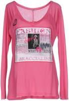 Braccialini T-shirts - Item 12050632