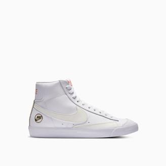 Nike Blazer Mid Vintage 77 Sneakers Dc1421-100