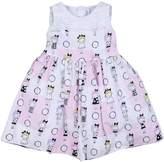 Simonetta Mini Dresses - Item 34782768