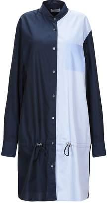 Public School Short dresses - Item 34967703MD
