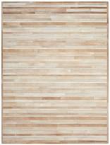 Calvin Klein Prairie Rug, 10' x 14'