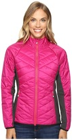 Smartwool Double Corbet 120 Jacket Women's Coat