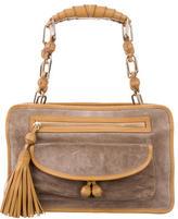 Anya Hindmarch Queenie Shoulder Bag
