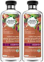 Herbal Essences Volumizing Shampoo for Color Treated Hair