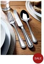 Arthur Price Bead 32-piece Cutlery Set
