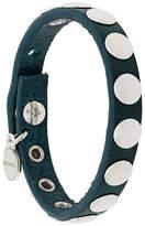 Diesel bracelet A-Harpiy