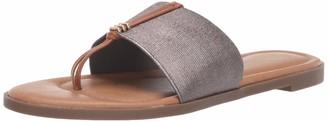 Mootsies Tootsies Women's Chester Sandal