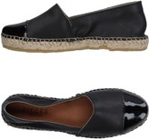 Pieces Espadrilles - Item 11221816