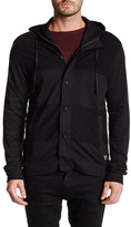 Ezekiel Los Feliz Fleece Jacket