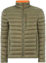 Puffa Daley Lightweight Jacket