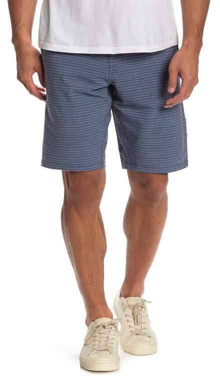 Volcom Surf N' Turf Mix Hybrid Shorts