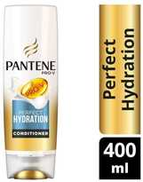 Pantene Perfect Hydration Conditioner 400ml