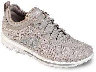 Skechers GOwalk Destiny Women's Shoes
