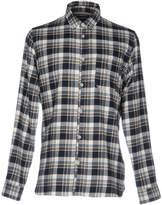 Whistles Shirts - Item 38676427
