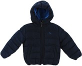 Harmont & Blaine Synthetic Down Jackets - Item 41730243