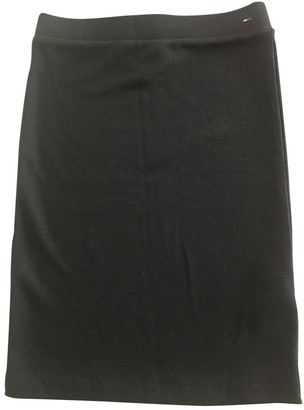 Tommy Jeans Navy Skirt for Women