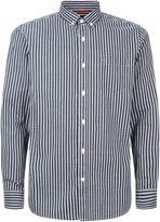 Victorinox Schwarzhorn Long Sleeve Shirt