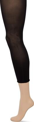 Kunert Women's Ease Leggings