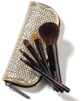 Avon Mark Brush Hour Mini Brush Kit