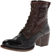 Bed Stu Bed|Stu Women's Oath Boot