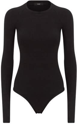 Alix Colby Bodysuit