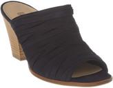Paul Green Avery Leather Sandal