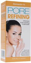 Dermactin-TS Pore Sealing Moisturizer