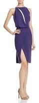 Style Stalker Stylestalker Nicolet Cutout Dress