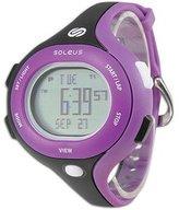 Soleus Specials Soleus Chicked Digital Watch