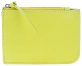 'Zippe Soleta' coin purse