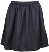 AR+ Flared skirt