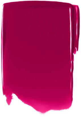 NARS Powermatte Lip Pigment 5.5ml (Various Shades) - London Calling