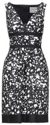 Carolina Herrera Short dress