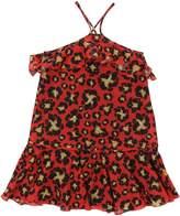 DSQUARED2 Dresses - Item 34633062