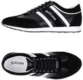 Galliano Low-tops & sneakers