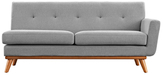 Modway Engage Right-Arm Loveseat