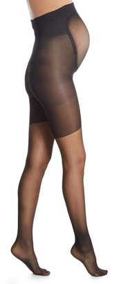 Spanx Mama Maternity Full-Length Pantyhose