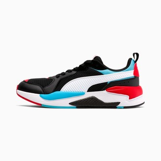 Puma X-RAY Colorblock Men's Sneakers