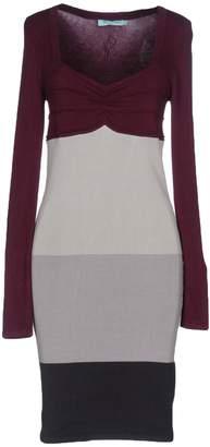 Marciano Short dresses