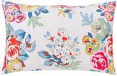 Cath Kidston Regal Rose Pillowcase Pair