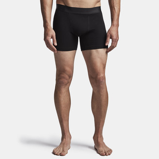 James Perse Elevated Lotus Sport Boxer - Short