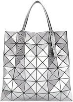 Bao Bao Issey Miyake Prism tote bag - women - Polyester/PVC - One Size