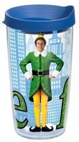 Tervis Warner Brothers ELF Tumbler (16 oz)