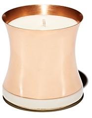 Tom Dixon London Medium Candle
