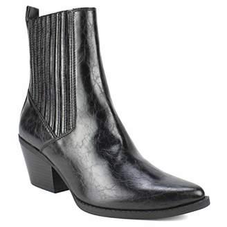 SEVEN DIALS Women's Qiana Fashion Boot